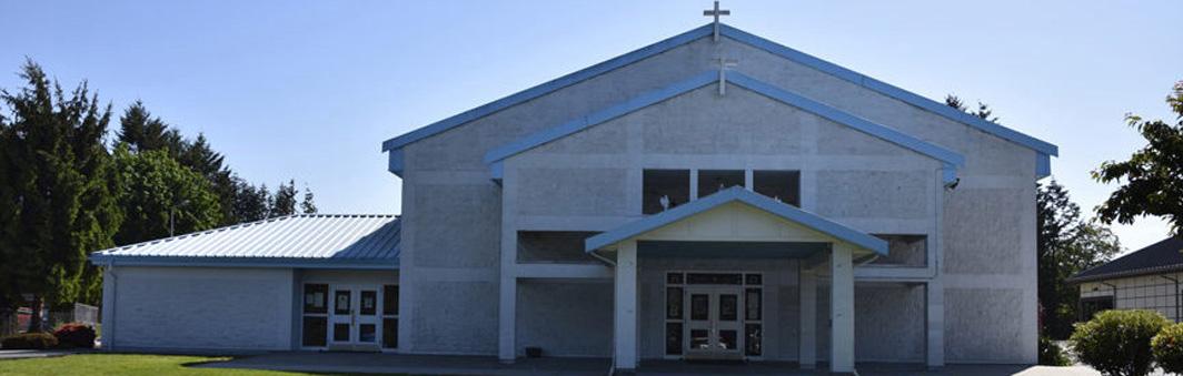 20285 Dewdney Trunk Rd, Maple Ridge, BC V2X 3C9